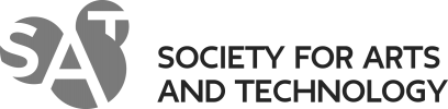 Society of Technologic Arts