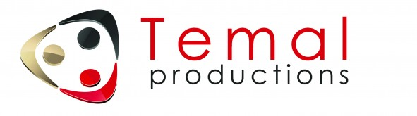 Temal Productions