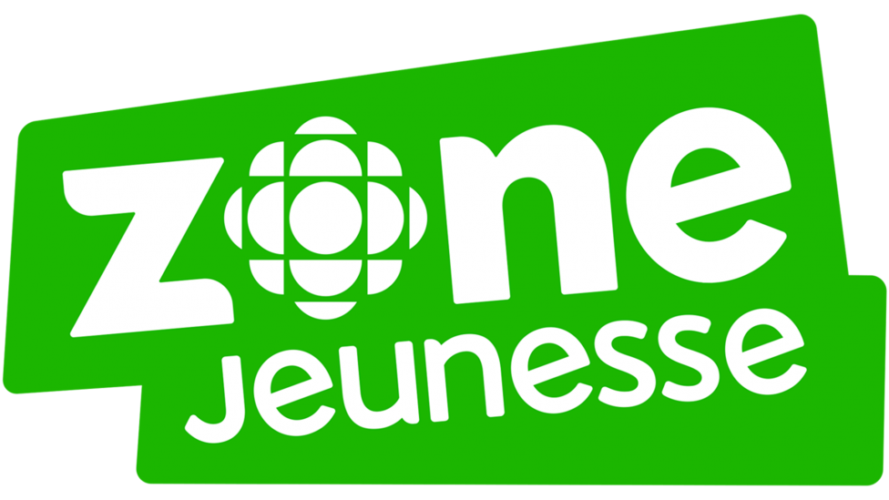 Image result for radio canada zone jeunesse